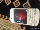 ايفون 5S نظيف جدا للبيع مستعجل فالباحه
