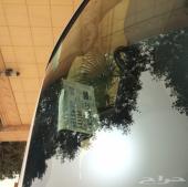 GX-R...2011...V6.135R.s
