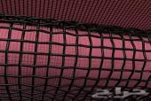 فلاتر لكزس ES350 موديلات 2013-2015 فلاتر هواء KN رياضية خفيفة مع شحن مجاني