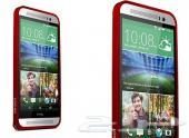 اطار  غطاء يركب لجهاز HTC one M9