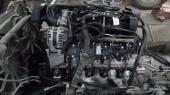 للبيع ماكينه -جير- دبل - 2013  للتاهو-وسيرا-وسلفرادو- ويوكن