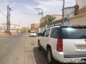 للبيع يوكن 2008(سعودي)