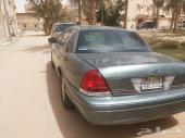 فيكتوريا 2006 سعودي