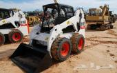 -2003 BOBCAT S185 TURBO