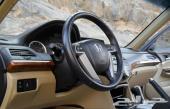 هوندا اكورد 2011 Honda Accord