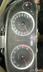 للبيع قطع غيار هوندا اكورد من 2008 الي 2012