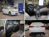 تقسيط جميع انواع السيارات لعملاء مصرف الراجحى 2015