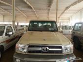 شاص 2011 مستعمل للبيع