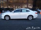 للبيع لكزس 2013 Lexus ES 350