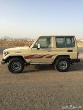 ربع 2006 سعودي للبيع
