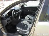 Mazda 3 Sport-line 2009