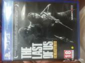 لعبه PS4 للبيع او للبدل