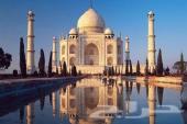 فيزا هندي سواق خاص
