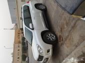 برادو سعودي 2011 6 سرندل