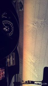 هوندا اكورد 2013 للتنازل