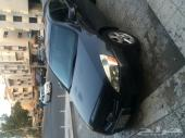 Honda Accord 2005 Full option grey color with sunroof