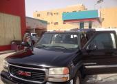 جمس سوبربان سعودي الجميح 2006 (عرض مغري)