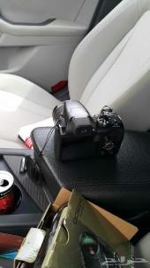 كاميرا فوجي فيلم احترافية للبيع بسعر ممتاز لاني مستعجل على البيع