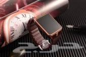 ساعة ذكية بارخص الاسعار و افضل المميزات (((- ios - android -)