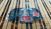 نظارات راي بان (Ray_Ban)