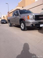 سييرا غمارة ونص دبل فرار  Z71 فل كامل سعودي