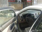 للبيع هوندا اكورد 2005 السياره بحاله سليمه جير اتماتيك
