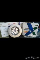جميع قطع ecobrex كندي اصلي باسعار منافسه كورولا2011