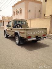 شاص سعودي 2012 في محافظة عفيف