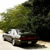 للبيع التيما شد بلد 1993