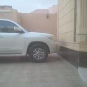 جكسار 2010 فل كامل سعودي