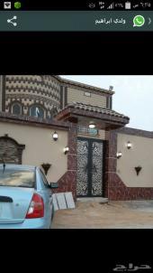 شقه للأيجار في مخطط الرياض ج خلف محطة جده