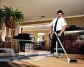 شركة الصفرات لتنظيف الشقق بالرياض 0552326588