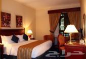 احجز فندقك في المدينة المنورة بأقل الأسعار