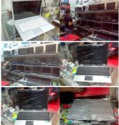 USED  NEW LAPTOPS COMPUTER PRINTERS MAININANCE  OFFICE  HOME SUPPLIES