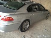 للبيع BMW 2004