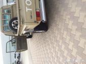 للبيع شاص 2013 فطيمي بدي ومحركات وكاله رفارف