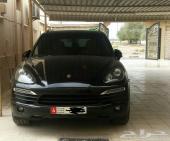 بوورش كاايين اس V8 2012