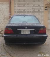 BMW1999