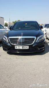تأجيرجميع أنواع السيارات السبورت والفخمة والعائلية في دبي