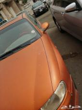 شيفورليه لومينا 2001 اس اس فل كامل Chevrolet Lumina 2001 SS Full Option