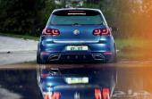 VW Club KSA .. Group GTI