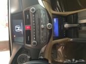 هوندااكورد 2012 ليمتد للبيع