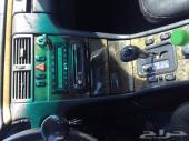 مرسيدس عيون  1997  6 سلندر للبيع