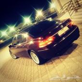 BMW.  2007.  750li