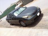 LEXUS ES 300 - 2006