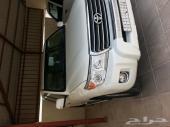 للبيع GXR 2013 8V
