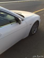 للبيع BMW موديل 2004