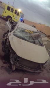 هونداي النترا 2012 مصدومه للبيع في الرياض