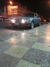 BMW730   92
