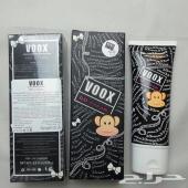 كريم voox DD Cream   لتفتيح البشرة صناعة تايلاند